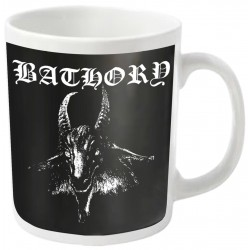 Bathory: Goat (cana)