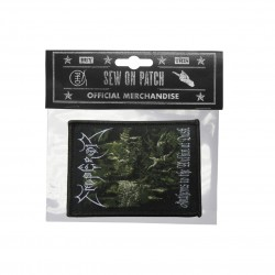 Emperor: Anthems (patch)