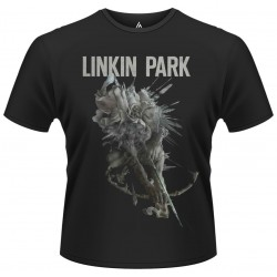 Linkin Park: Bow (tricou)