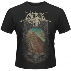 Chelsea Grin: Eagle From Hell (tricou)