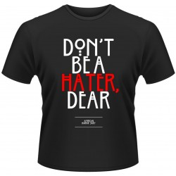 American Horror Story: Hater (tricou)