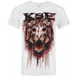 Killswitch Engage: Engage Fury (tricou)
