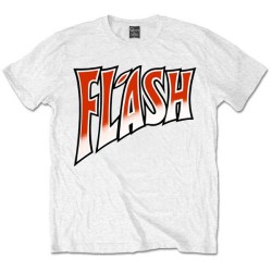 Queen: Flash Gordon (Tricou)
