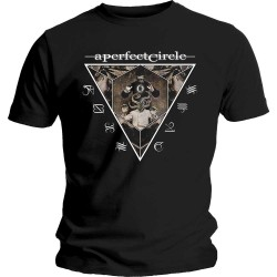 Tricou A Perfect Circle: Outsider