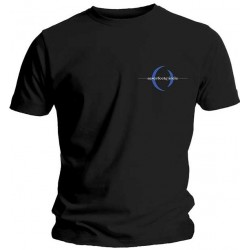 Tricou A Perfect Circle: Octoheart