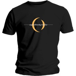 Tricou A Perfect Circle: Logo