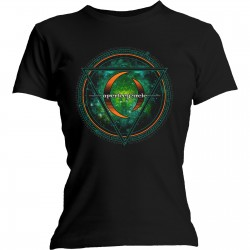 Tricou Dama A Perfect Circle: Sigil