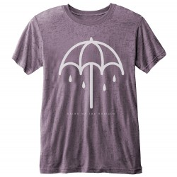 Tricou Bring Me The Horizon: Umbrella
