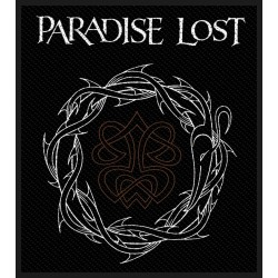 Patch Paradise Lost: Crown Of Thorns