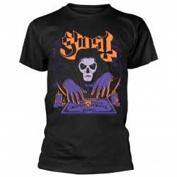 Tricou Ghost: Witchboard