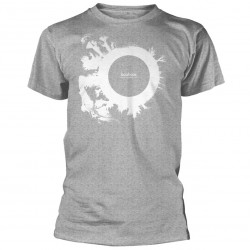 Tricou Bauhaus: The Sky's Gone Out