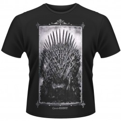 Tricou Game Of Thrones: Win Or Die