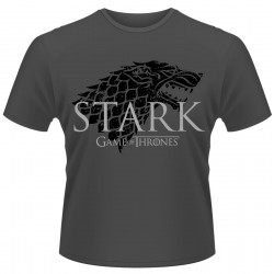 Tricou Game Of Thrones: Stark