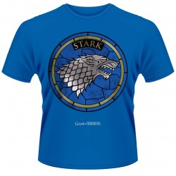 Tricou Game Of Thrones: House Stark