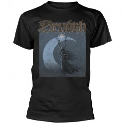Tricou Drudkh: An Antidote For Ignorance