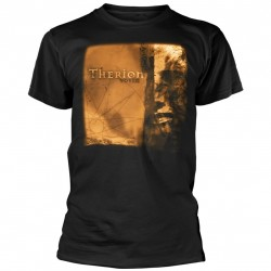 Tricou Therion: Vovin