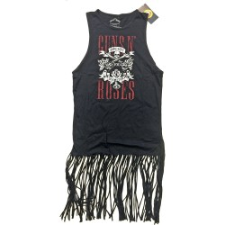 Maiou Tip Rochie Guns N' Roses: Appetite For Destruction
