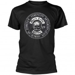 Tricou Black Label Society: Strenght