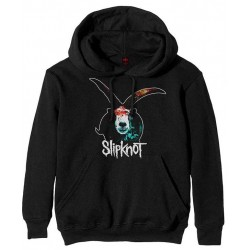 Hanorac Slipknot: Graphic Goat
