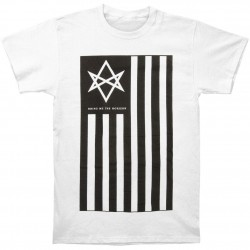 Tricou Bring Me The Horizon: Antivist