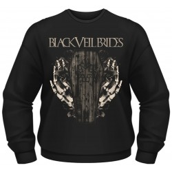 Bluza Black Veil Brides: Death's Grip