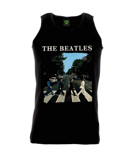 Maiou Unisex The Beatles: Abbey Road