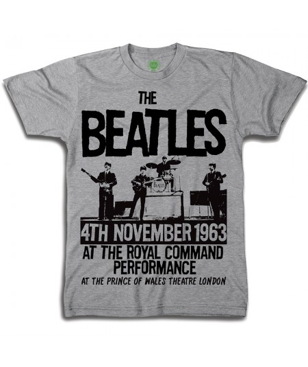 Tricou Copii Beatles - The: Prince of Wales Theatre