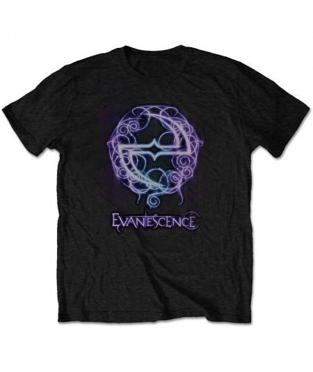 Tricou Unisex Evanescence: Want