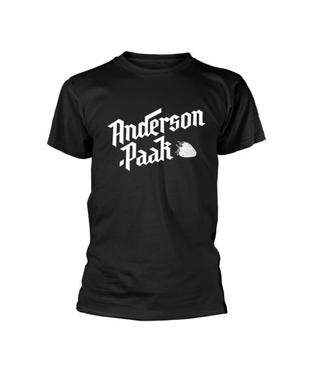 Tricou Unisex Anderson .Paak: Strawberry