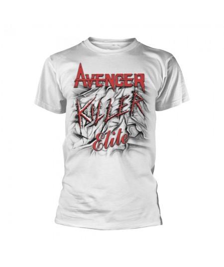 Tricou Unisex Avenger: Killer Elite