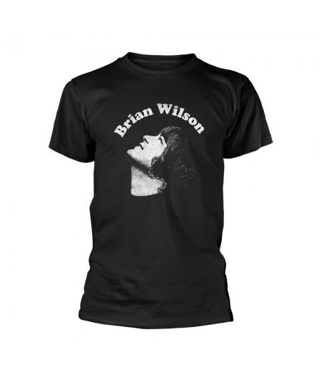 Tricou Unisex Brian Wilson: Photo