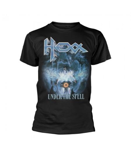 Tricou Unisex Hexx: Under The Spell