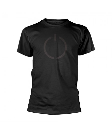 Tricou Unisex Airbag: Disconnected