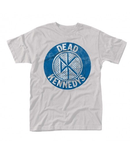 Tricou Unisex Dead Kennedys: Bedtime For Democracy
