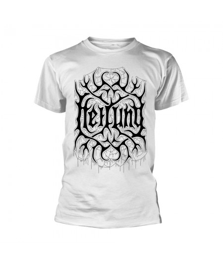 Tricou Unisex Heilung: Remember