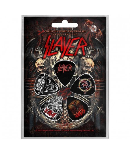 Pene Chitara Slayer: Demonic