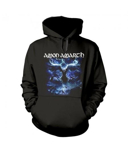Hanorac Amon Amarth: Raven's Flight