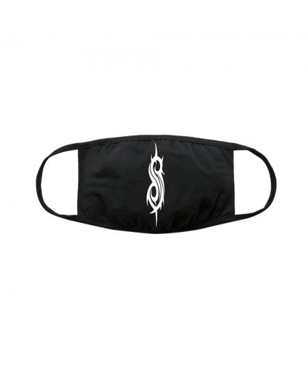 Masca Slipknot: S Logo