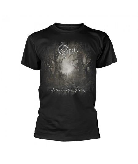 Tricou Unisex Opeth: Blackwater Park