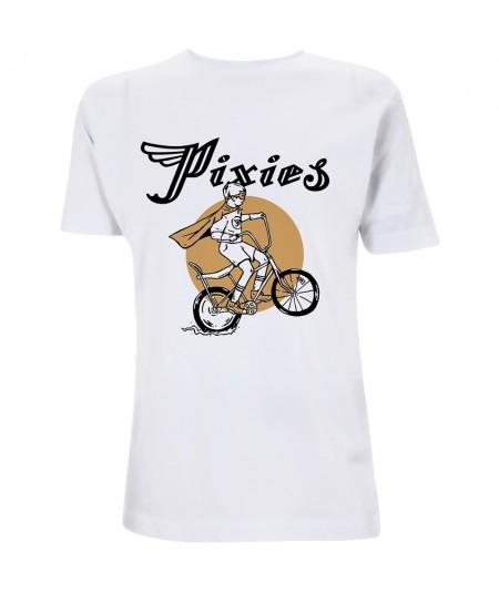 Tricou Pixies Tony