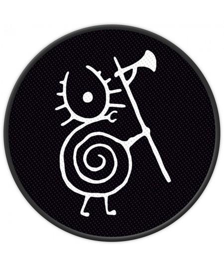 Patch Heilung: Warrior Snail