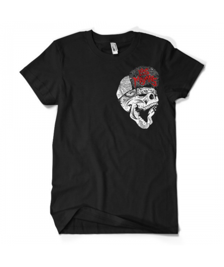 Tricou Unisex Sons Of Anarchy: Los Mayans