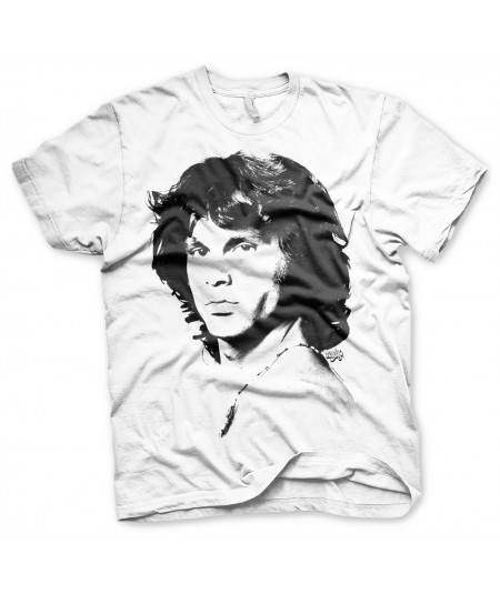 Tricou The Doors: Jim Morrison Portrait