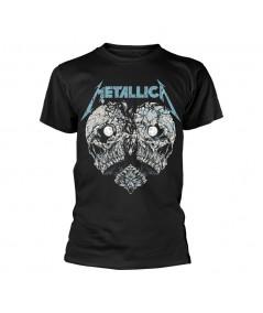 Tricou Unisex Metallica: Heart Broken