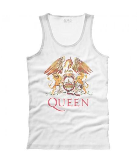 Maiou Queen: Classic Crest