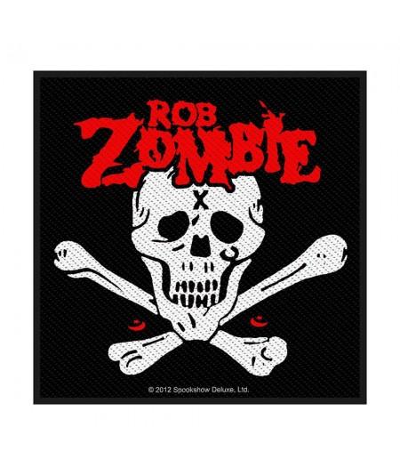 Patch Rob Zombie: Dead Return