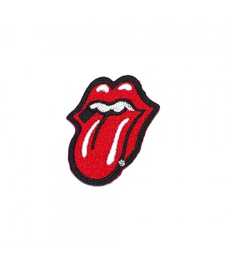 PatchThe Rolling Stones: Classic Tongue