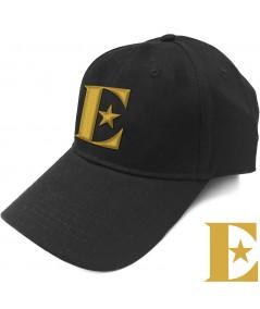 Sapca Elton John: Gold E