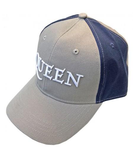 Sapca Queen: Logo
