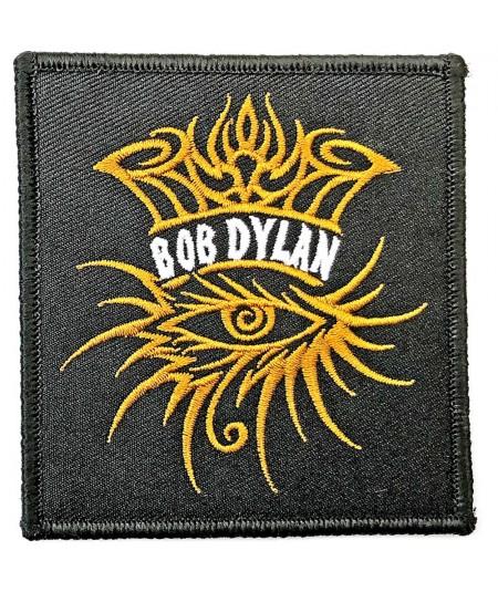 Patch Bob Dylan: Eye Icon